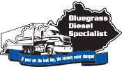BluegrassDiesel