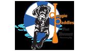 slider-doggie-paddles-new