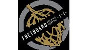 slider-fretboard