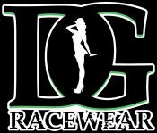 Dirtygirlracewear