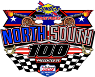 North-South-100_s