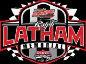 Ralph-Latham-Memorial_s